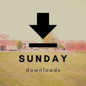 Sunday Downloads
