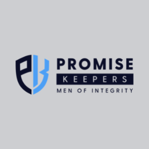 Promise Keepers Men's Simulcast