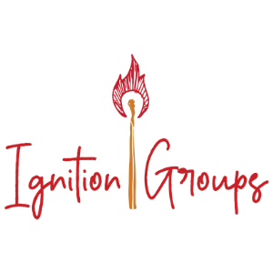 Ignition Groups