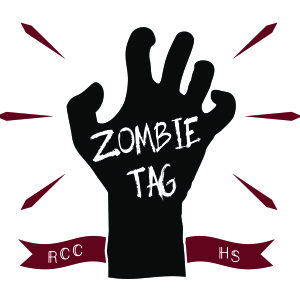 HS Zombie Tag
