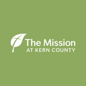 Serving at the Mission
