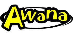 AWANA Club On Campus or Hybrid program